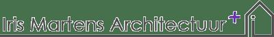 Iris Martens Architectuur | IMA